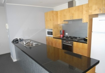 Quest Southbank - Accommodation in Surfers Paradise