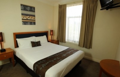 Quest Dandenong - Accommodation in Surfers Paradise