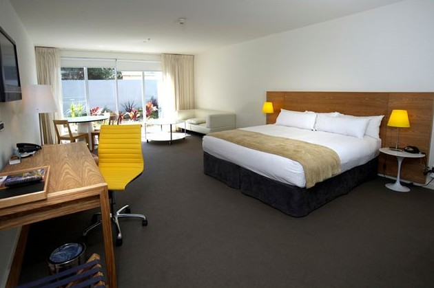 Quest Brighton - Accommodation in Surfers Paradise