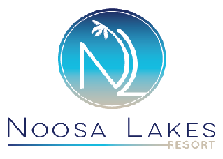 Noosa Lakes Resort - Accommodation in Surfers Paradise