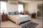 Eyrie Escape - Accommodation in Surfers Paradise