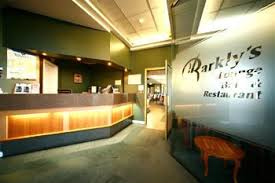 Best Western Barkly Motor Lodge