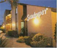 Sandpiper Holiday Apartments - Accommodation in Surfers Paradise