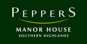 Peppers Manor House - Accommodation in Surfers Paradise