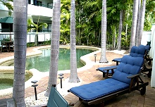 Half Moon Bay Resort - Accommodation in Surfers Paradise