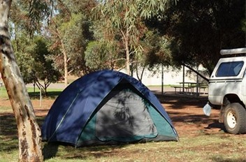 Port Augusta Big 4 Holiday Park - Accommodation in Surfers Paradise
