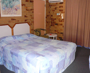 Bribie Island Waterways Motel - Accommodation in Surfers Paradise