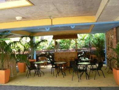 Port Stephens Motor Lodge - Accommodation in Surfers Paradise