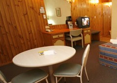 Best Western Blue Diamond Motor Inn - Accommodation in Surfers Paradise