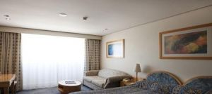 Coogee Sands Hotel And Apartments On The Beach - Accommodation in Surfers Paradise