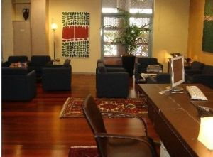 Mariners Court Hotel - Accommodation in Surfers Paradise