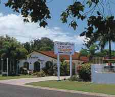 Paradise Court Holiday Units - Accommodation in Surfers Paradise