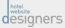 Hotel Website Designers - Accommodation in Surfers Paradise