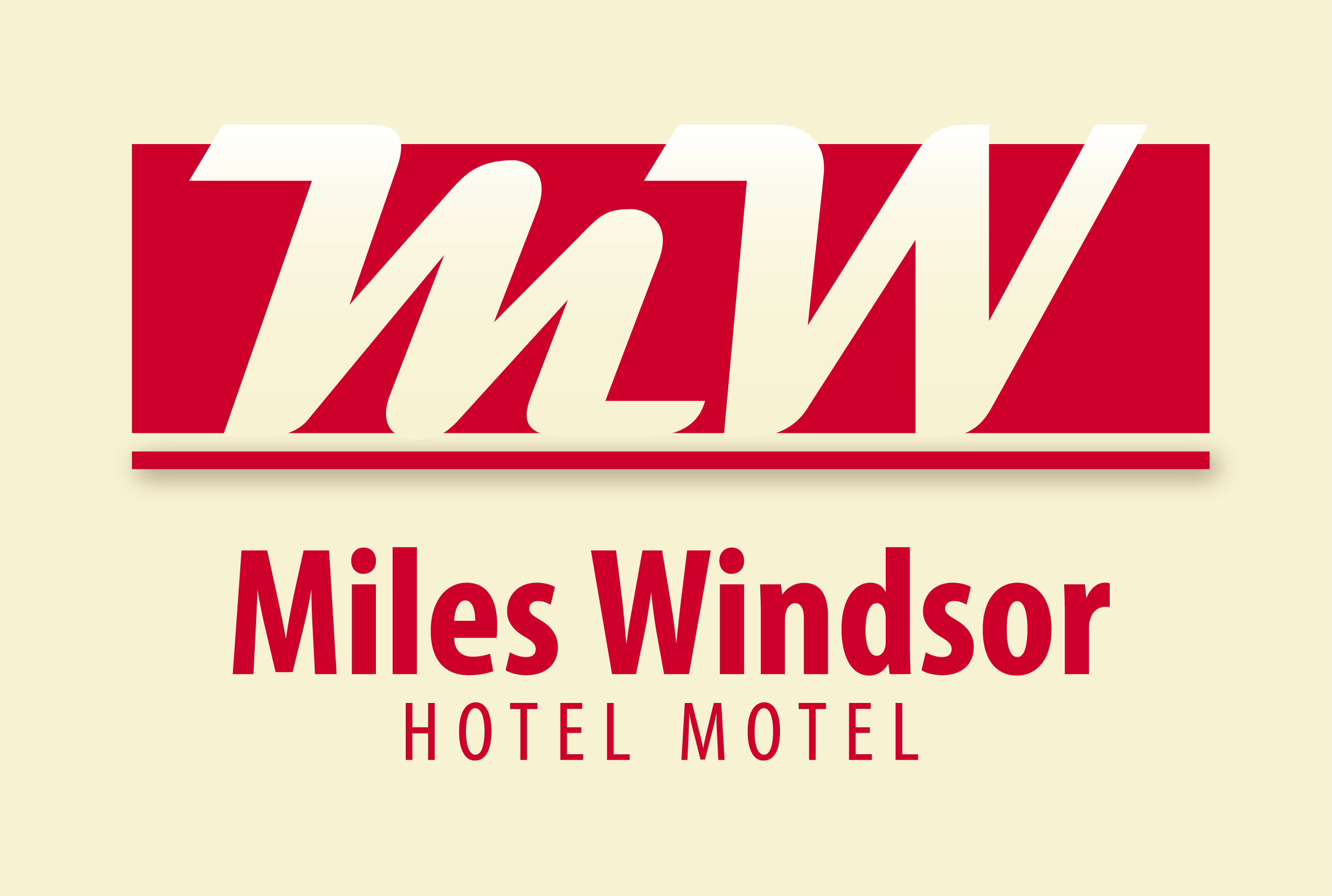 Miles Windsor Hotel Motel - Accommodation in Surfers Paradise