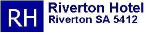 Riverton Hotel - Accommodation in Surfers Paradise