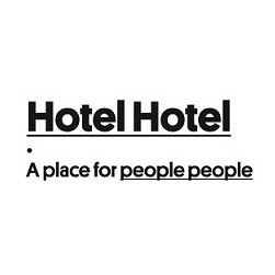 Hotel Hotel - Accommodation in Surfers Paradise