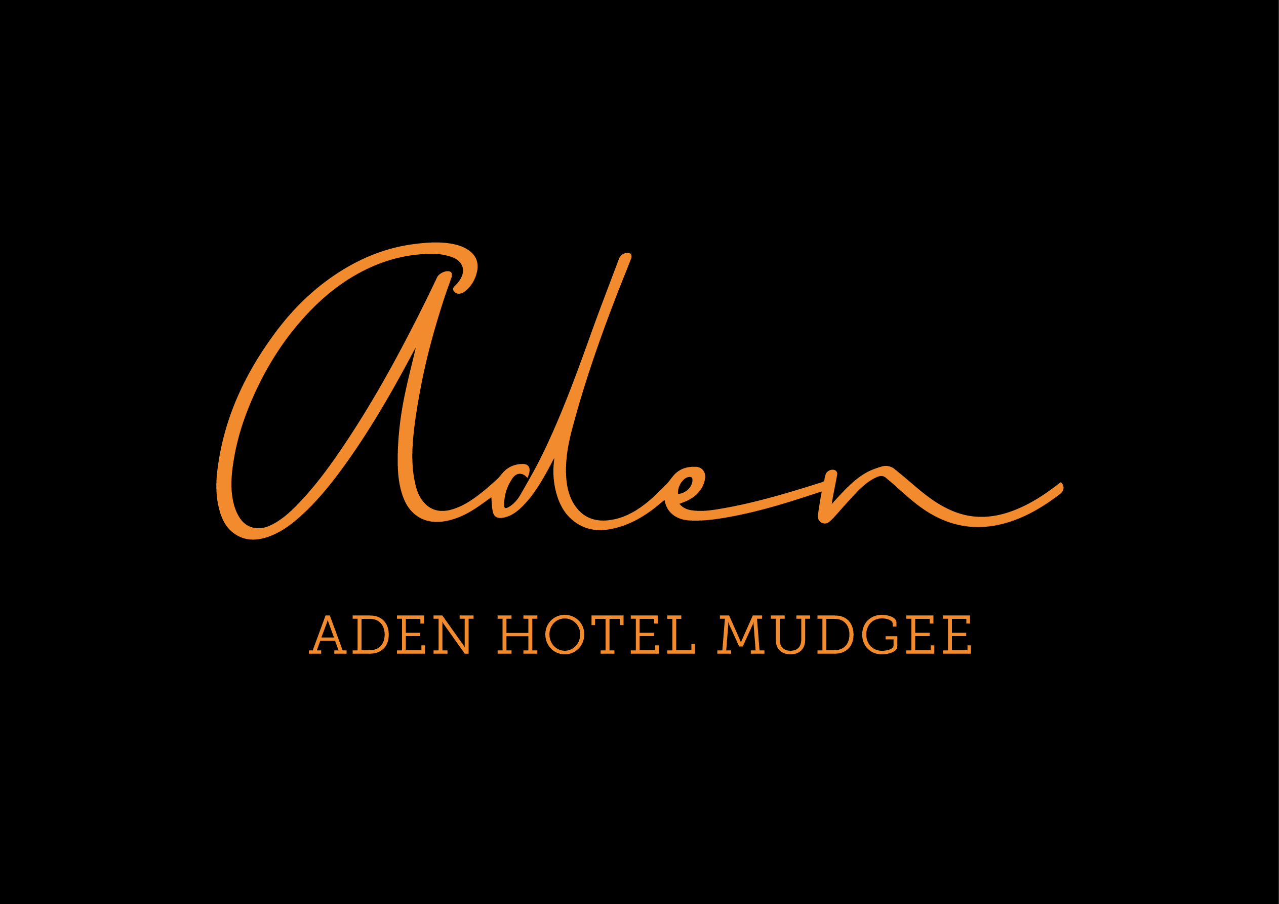 Comfort Inn Aden Hotel Mudgee - Accommodation in Surfers Paradise