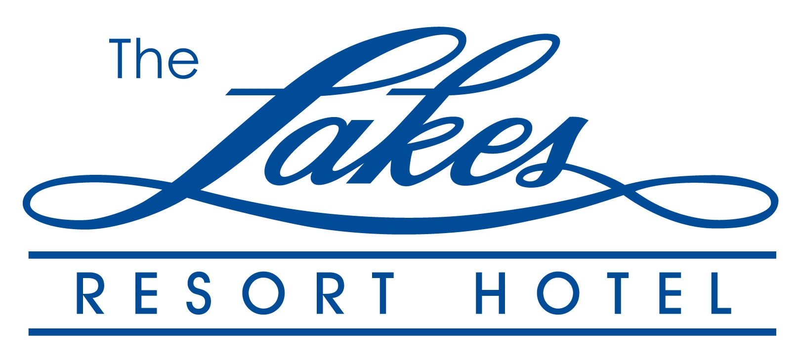 Lakes Resort Hotel - Accommodation in Surfers Paradise