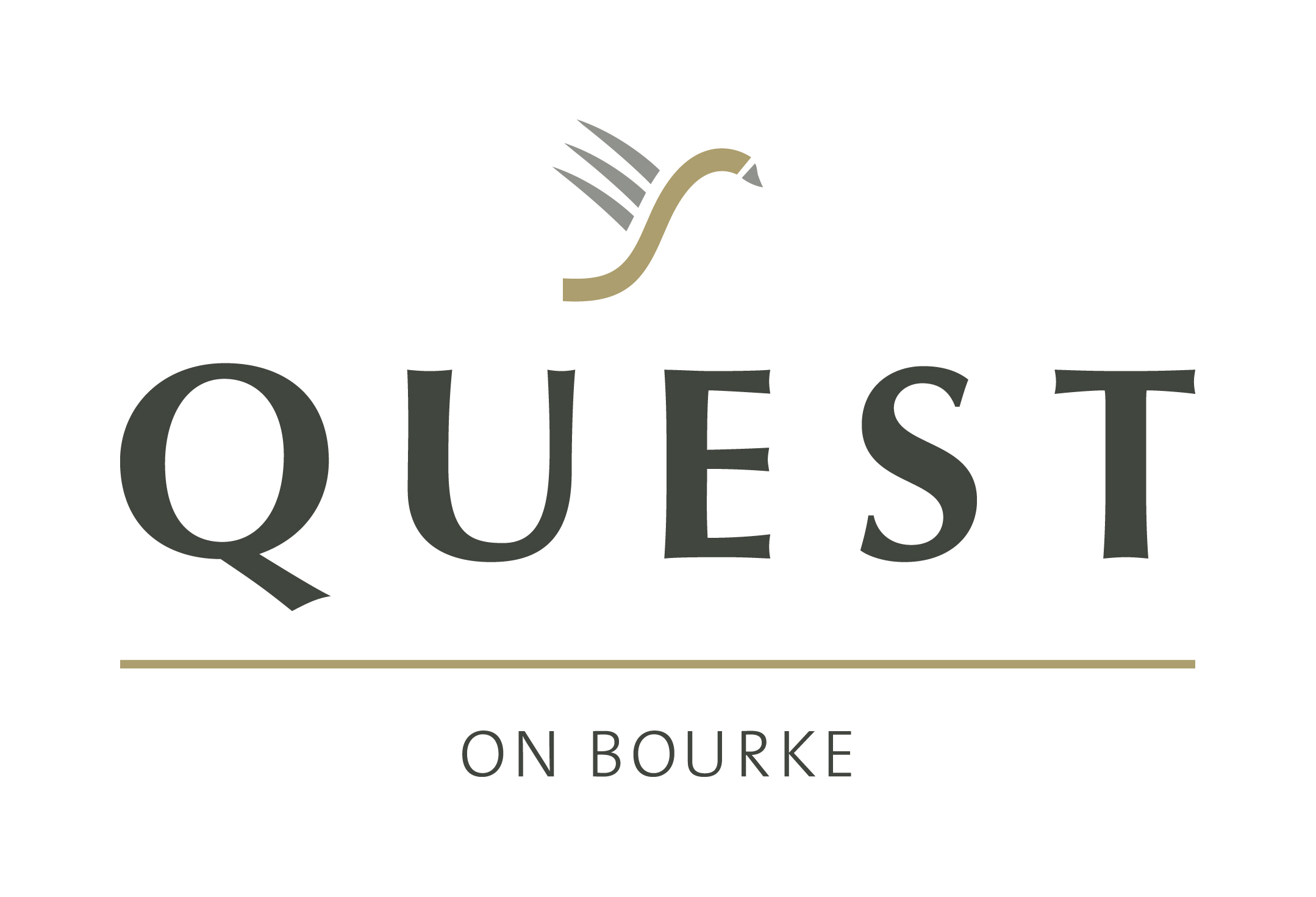 Quest On Bourke - Accommodation in Surfers Paradise