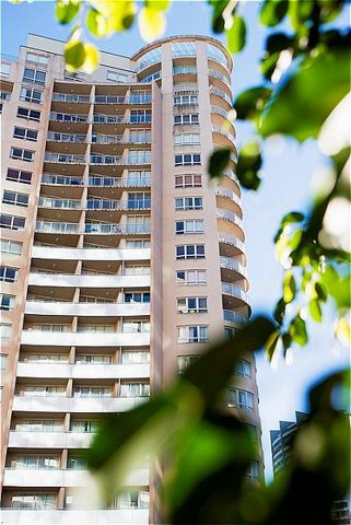 Mantra Chatswood  - Accommodation in Surfers Paradise
