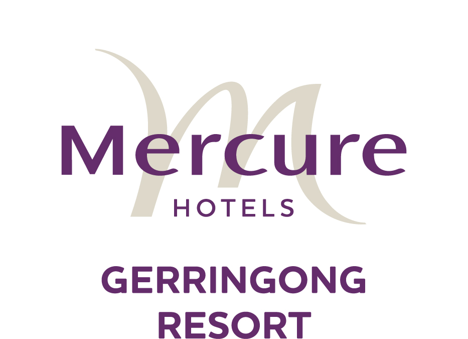 Mercure Gerringong Resort - Accommodation in Surfers Paradise