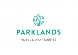 Parklands Hotel amp Apartments - Accommodation in Surfers Paradise