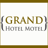 Grand Hotel Motel - Accommodation in Surfers Paradise