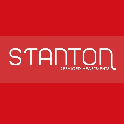 Stanton Apartments - Accommodation in Surfers Paradise