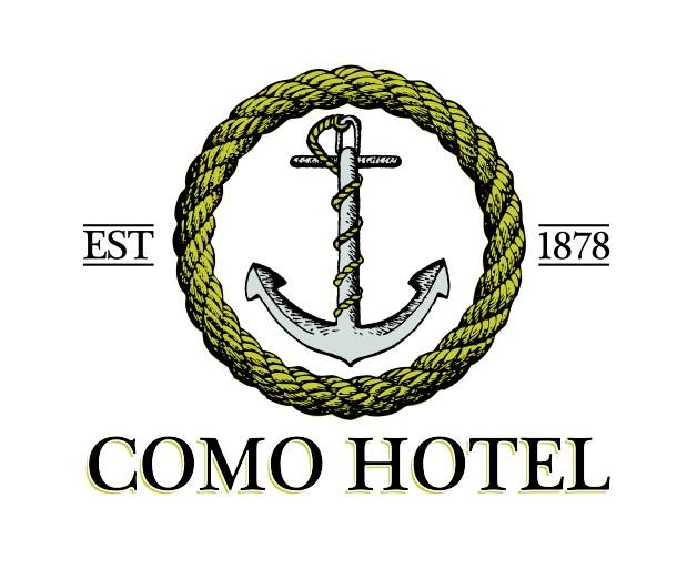The Como Hotel - Accommodation in Surfers Paradise