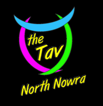 The Tav - North Nowra