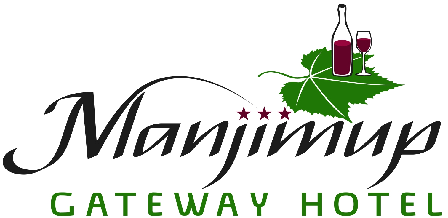 Manjimup Gateway Hotel - Accommodation in Surfers Paradise