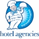 Hotel Agencies Hospitality Catering amp Restaurant Supplies - Accommodation in Surfers Paradise