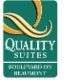 Quality Suites - Boulevard On Beaumont - Accommodation in Surfers Paradise