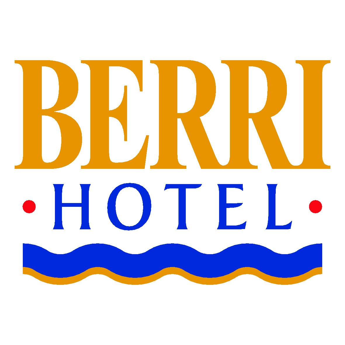 Berri Hotel - Accommodation in Surfers Paradise
