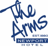 Newport Arms Hotel - Accommodation in Surfers Paradise