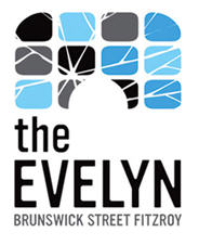 Evelyn Hotel - Accommodation in Surfers Paradise