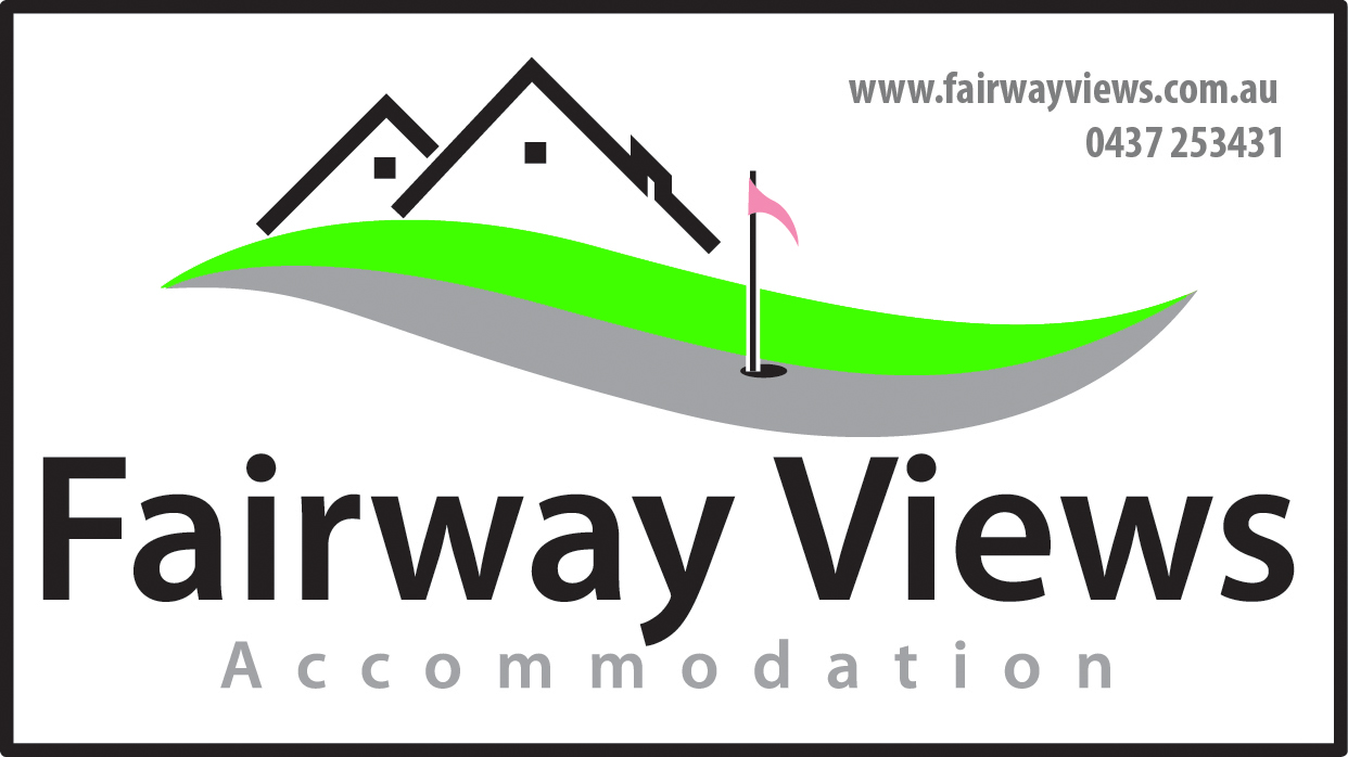 Fairway Views Accommodation - Accommodation in Surfers Paradise