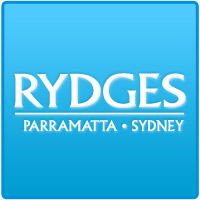 Rydges Parramatta - Accommodation in Surfers Paradise