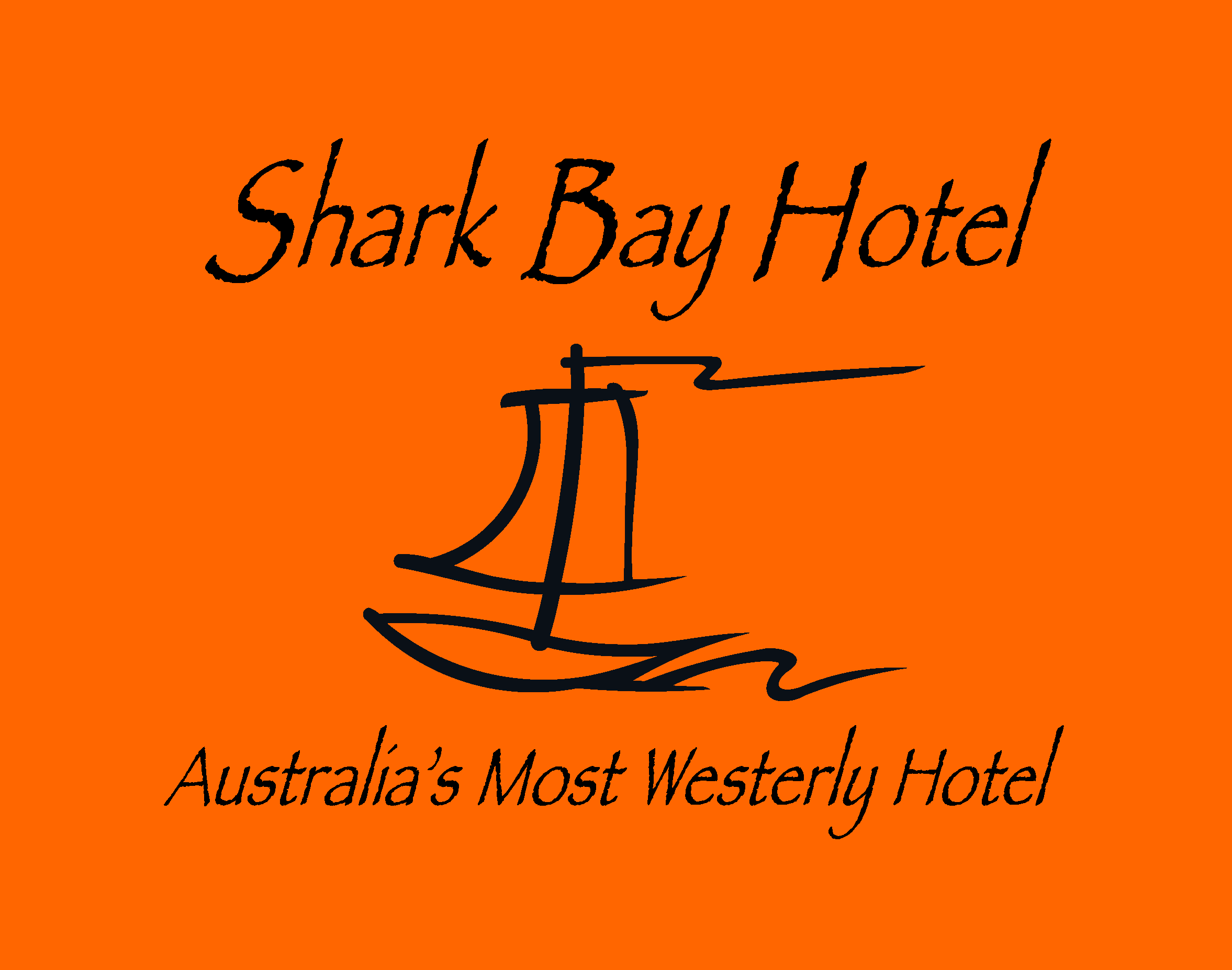 Shark Bay Hotel - Accommodation in Surfers Paradise