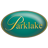 Quality Hotel Parklake - Accommodation in Surfers Paradise