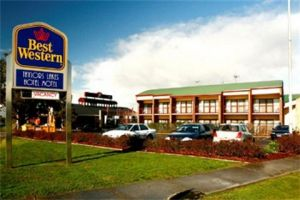 Taylors Lakes Hotel - Accommodation in Surfers Paradise