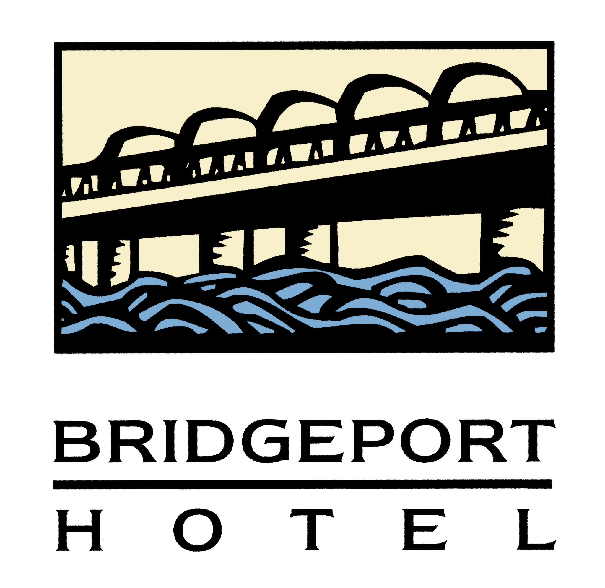 Bridgeport Hotel - Accommodation in Surfers Paradise