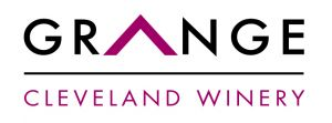 The Grange at Cleveland Winery - Accommodation in Surfers Paradise