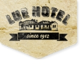 Lue Hotel - Accommodation in Surfers Paradise