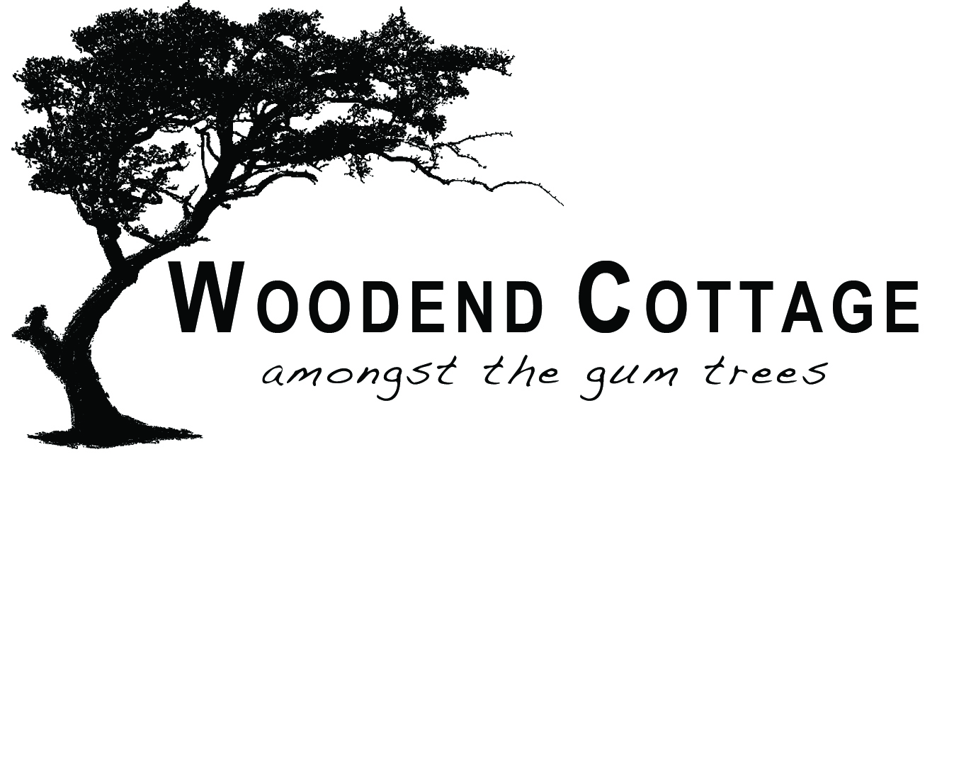 Woodend Cottage - Accommodation in Surfers Paradise