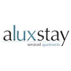 Aluxstay Prahran - Accommodation in Surfers Paradise