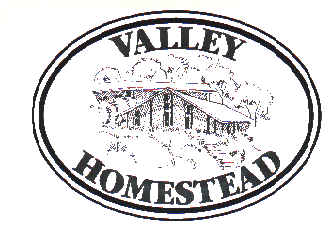 Valley Homestead - Accommodation in Surfers Paradise