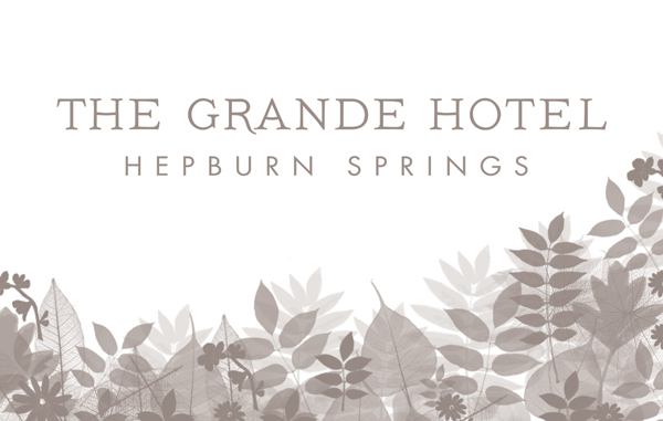 The Grande Hotel - Accommodation in Surfers Paradise