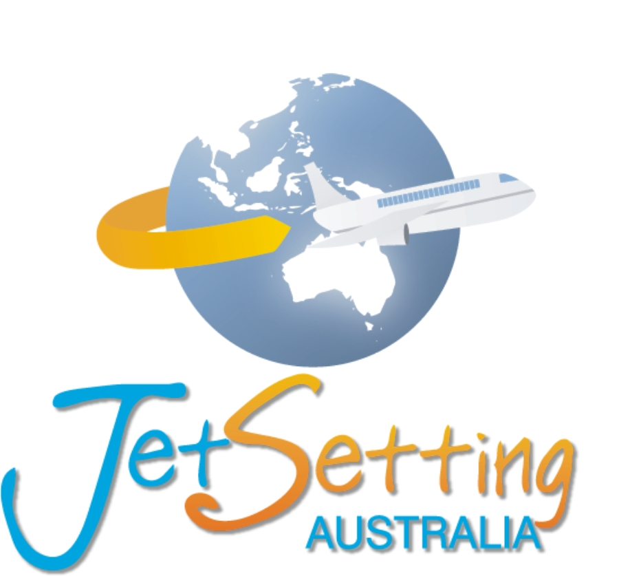 Jet Setting Australia - Accommodation in Surfers Paradise