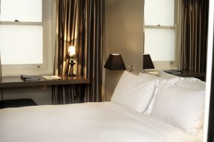 Kirketon Boutique Hotel - Accommodation in Surfers Paradise